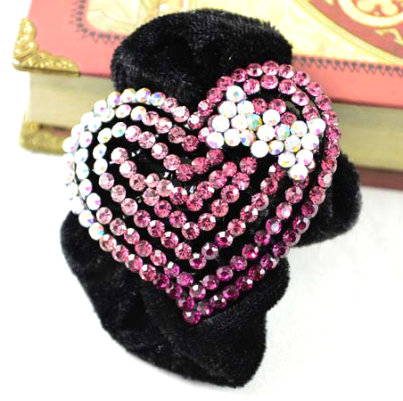 HSO030011